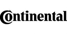 continental-2