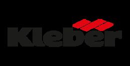 kleber-480x320