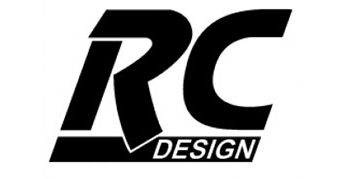 rc design velgen