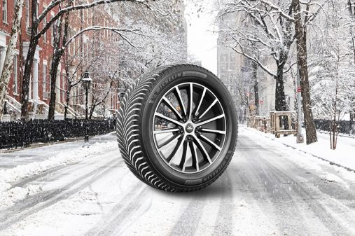 Michelin_CrossClimate2_Snow_Conditions