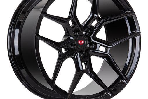 Main_Vossen-EVO-4-Gloss-Black-EVO-Series-©-Vossen-Wheels-2019-0032